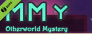 MMX: Otherworld Mystery - Expanded Edition Demo