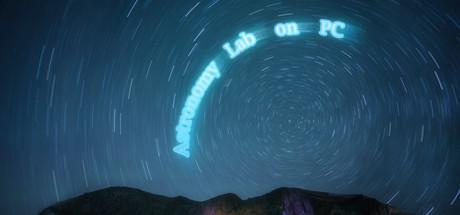 Astronomy Lab on PC: Relativity, Lunar Landing, Space Flight, and Interstellar Travelling