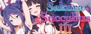 Sakura Succubus 3