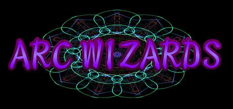 Arc Wizards