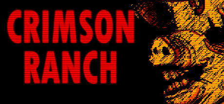 Crimson Ranch