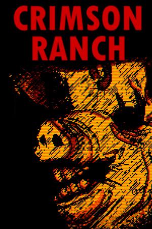 Crimson Ranch poster image on Steam Backlog