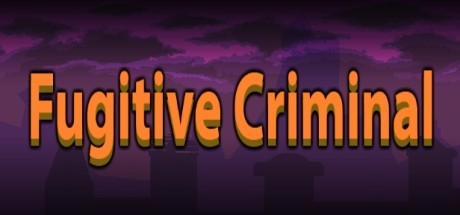 Fugitive Criminal