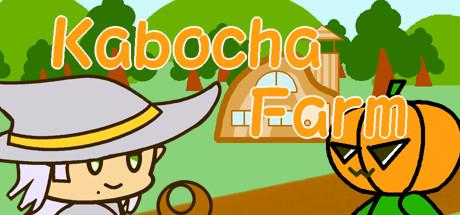 KabochaFarm