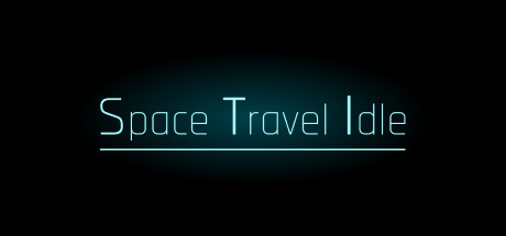 Space Travel Idle
