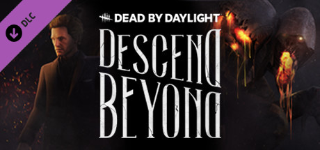 Dead by Daylight – Descend Beyond chapter