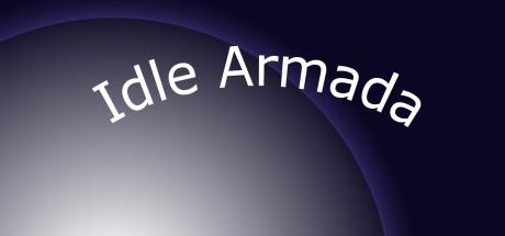Idle Armada
