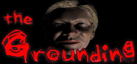 The Grounding