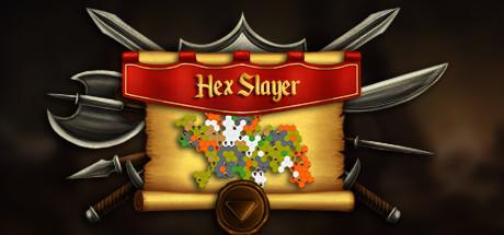 Hex Slayer