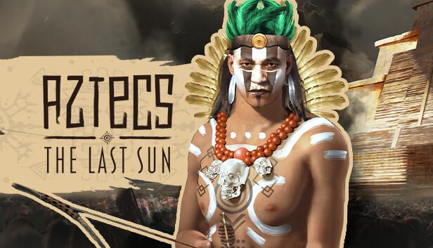 Aztec Empire On Steam