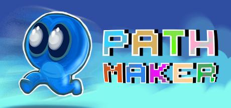 Path Maker cover art