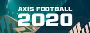 Axis Football 2020