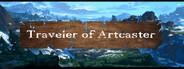 Traveler of Artcaster