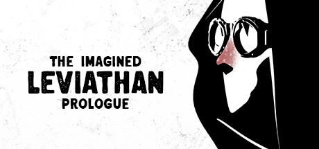 The Imagined Leviathan title thumbnail