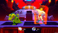 Nickelodeon All-Star Brawl picture2