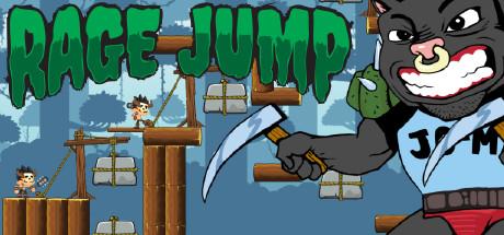 Rage Jump