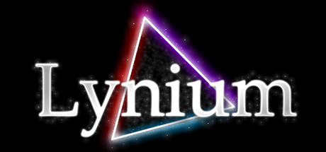 Lynium cover art