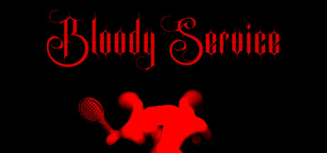 View Bloody Service on IsThereAnyDeal