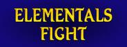 ElementalsFight