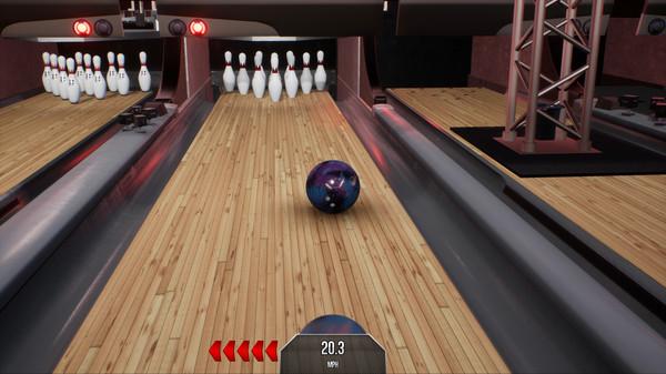 PBA Pro Bowling 2021 Free Steam Key 6