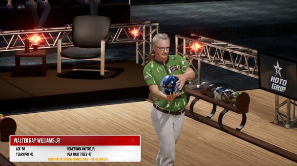 PBA Pro Bowling 2021 Free Steam Key 7