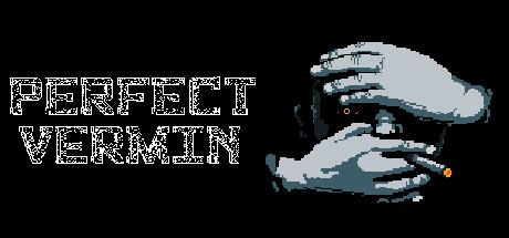Perfect Vermin title thumbnail