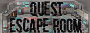 Quest: Escape Room