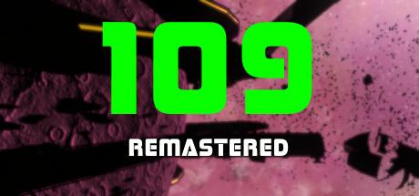 109 Remastered