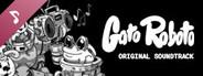 Gato Roboto Soundtrack