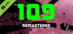 109 Remastered Demo