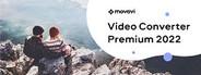 Movavi Video Converter Premium 2021