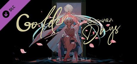 Купить Sayonara Golden Days - Golden Souls (DLC)