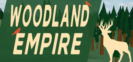 Woodland Empire