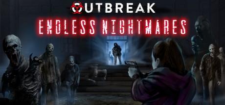 Купить Outbreak: Endless Nightmares