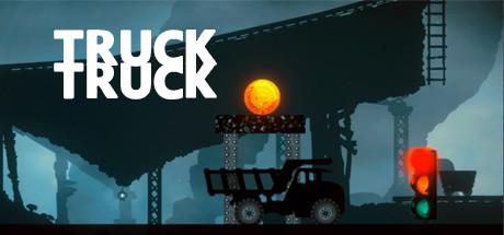 Truck Truck cover art