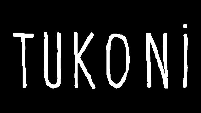 Tukoni logo