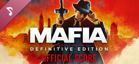Mafia: Definitive Edition Soundtrack