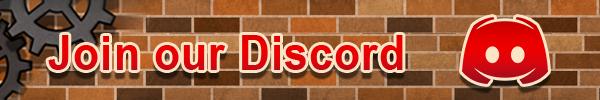 Labyrinth City Discord