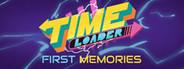 Time Loader Prologue