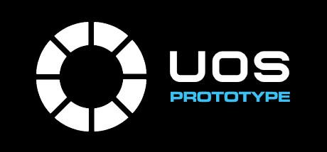 UOS Prototype