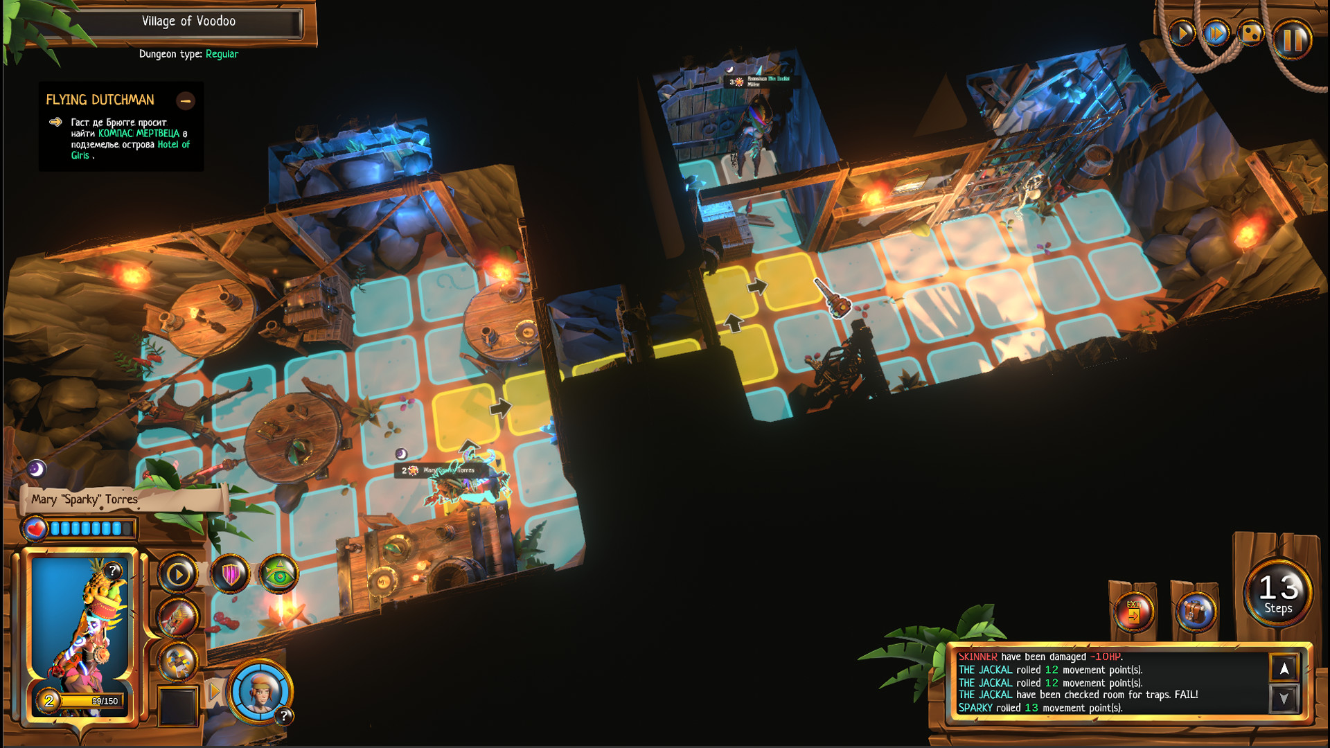 SINK AGAIN EARLY ACCESS FREE DOWNLOAD