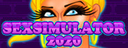 Sex Simulator 2020