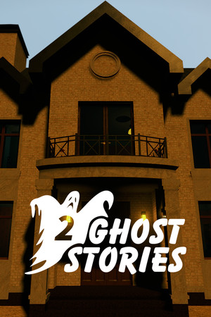 Ghost Stories 2 poster image on Steam Backlog