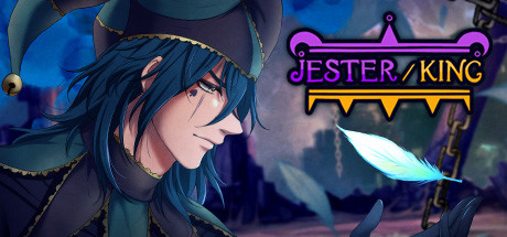 View Jester / King on IsThereAnyDeal