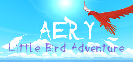 View Aery - Little Bird Adventure on IsThereAnyDeal
