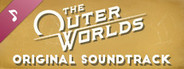 The Outer Worlds Soundtrack