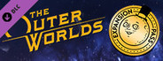 The Outer Worlds Expansion Pass