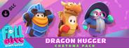 Fall Guys - Dragon Hugger Pack