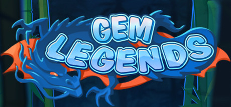 View Gem Legend on IsThereAnyDeal