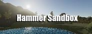 Hammer SandBox